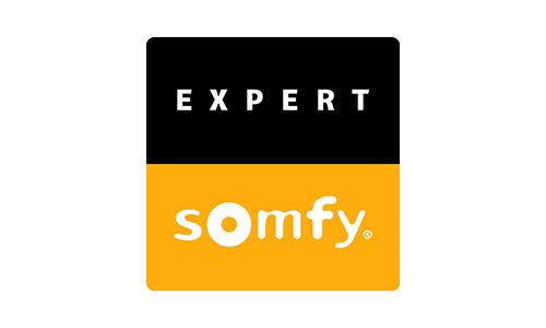 Espert Somfy